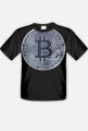 Crypto Fox - COIN - T Shirt