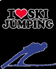 Kubek Fana skoków narciarskich