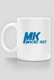 Kubek - Maciej Kot