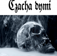 czacha dymi