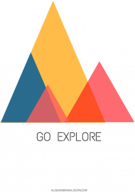 Torba Go Explore