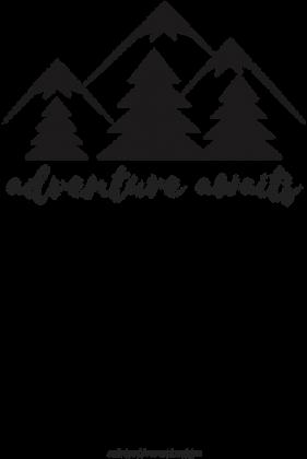 Kubek Adventure Awaits
