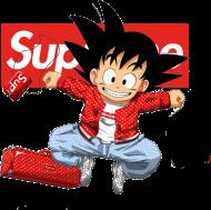 Bluza  New Supreme dla Niego