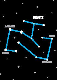 TEONITE - IT Constellations