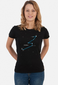 CSS - IT Constellations