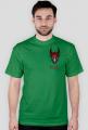 bioly Koszulka