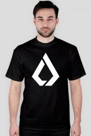 Koszulka Lisk