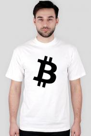 Koszulka BTC