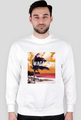 """Wagary"""