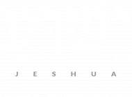 Torba czarna Jeshua