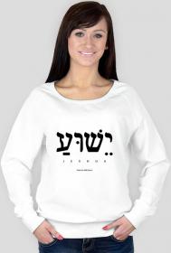 Bluza damska Jeshua kolory