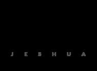 Torba Jeshua kolory