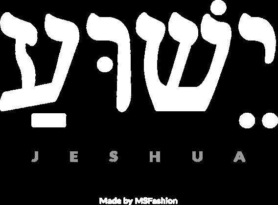 Bluza męska Jeshua