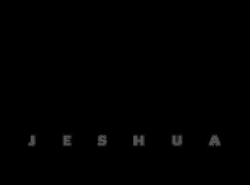 Kubek Jeshua