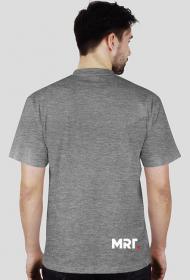 T-Shirt Meritoom Classic GREY