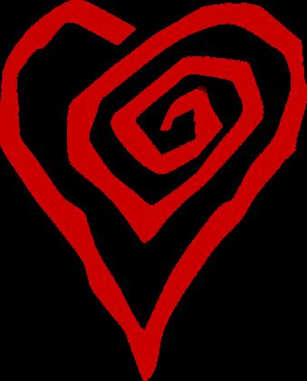 Manson Heart Hit