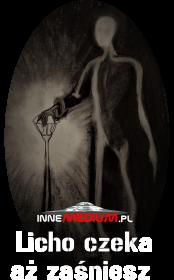 Demony Słowian: Licho