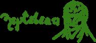 kubek Reptilianina