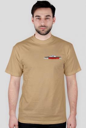 Koszulka fana IM2