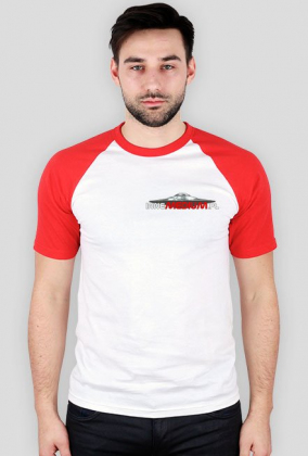 Koszulka fana IM