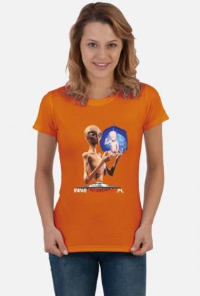 Koszulka paleokontaktów