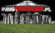Megalityczny kubek IM