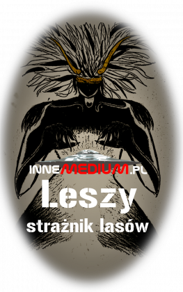 Demony Słowian: Leszy K