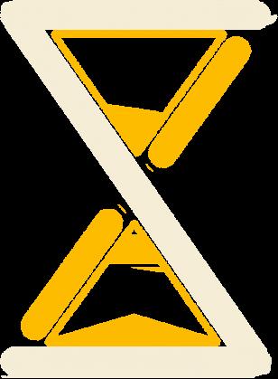 Czarna koszulka z nowym logo