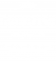 Grodzisk Mazowiecki Moje Miasto