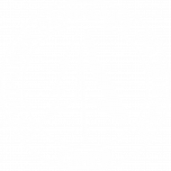 Koszulka EDC czarna DLNF