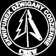 Koszulka EDC czarna 2xL