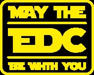 Bluza EDC Force