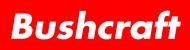 Koszulka BushSwag Junior