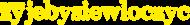 Kangurka # yellow