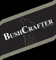 Bluza rozpinana Johnnie Bushcrafter