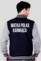 Matka Polka karmiąca - bluza