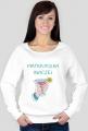 Matka Polka inaczej - bluza