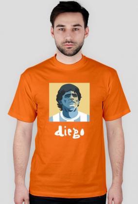 Boski Diego