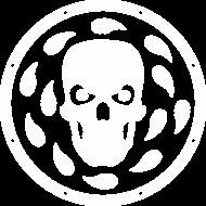Wrota Baldura | Baldur's Gate | Przed wyruszeniem w drogę należy zebrać drużynę