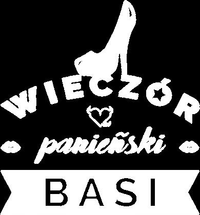 panieński Basi
