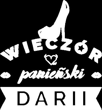 panieński Darii