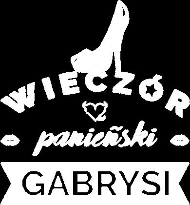 panieński Gabrysi