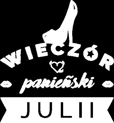 panieński Julii