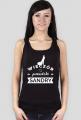 panieński Sandry