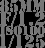 85MM - bluza B/CZ