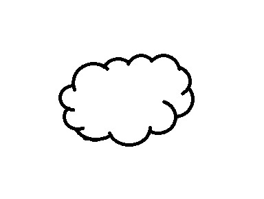 Chmurka