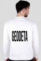 Geodeta