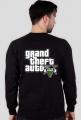 Bluza GTA V