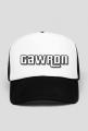 Gawron GTA text cap