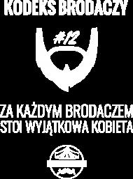 Cyrulicy KODEKS BRODACZY #12